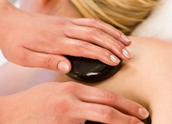 Body-Treatments-Surrey