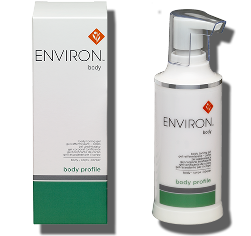 Environ Body Treatments Surrey