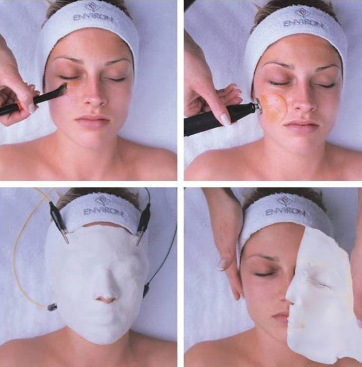 Environs-Facial-Treatments-Surrey