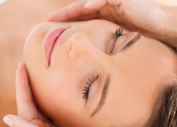 Facial Treatments SUrrey