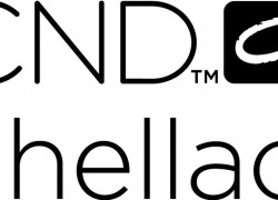 Shellac logos stacked_R1_INTERNATIONAL