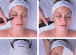 environ facials - Copy